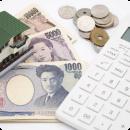 不動産投資とローンやお金の話