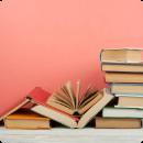 不動産投資の勉強方法