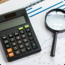 不動産投資の税金と節税対策