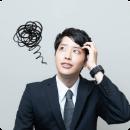 不動産投資のリスクと失敗事例・デメリット