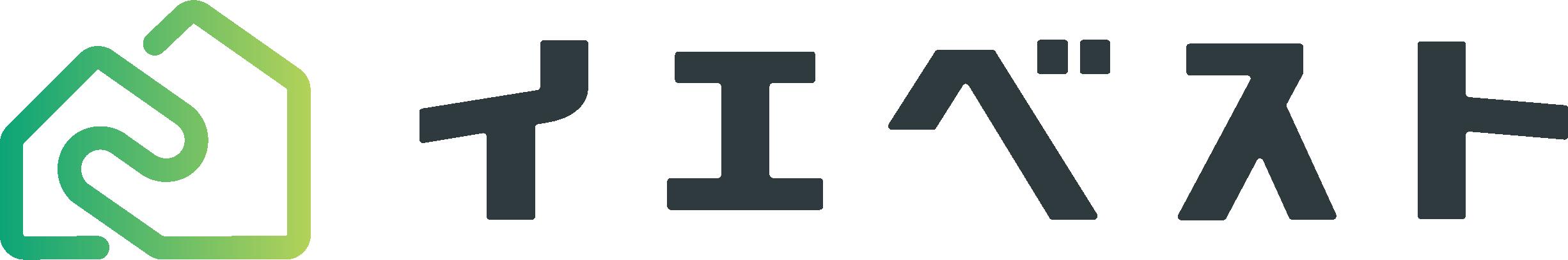 イエベストロゴ