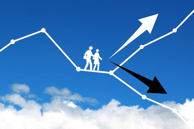 海外 不動産 価格 推移