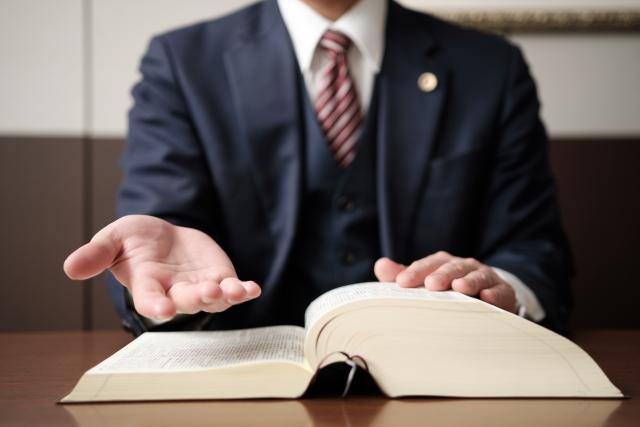 マンション経営 勧誘 法律