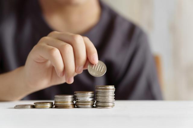 初心者が投資を始める理由