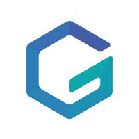 GAtechnologies ロゴ