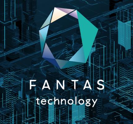 ファンタステクノロジー