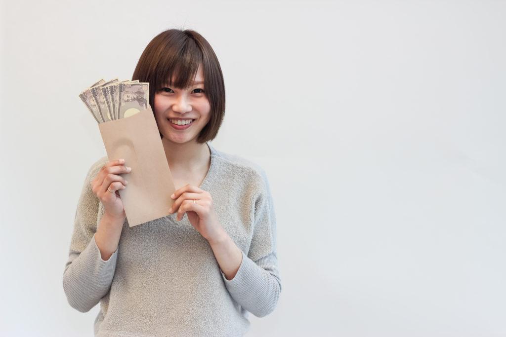 1.1000万円のキャッシュで資産運用をした方が良い3つの理由