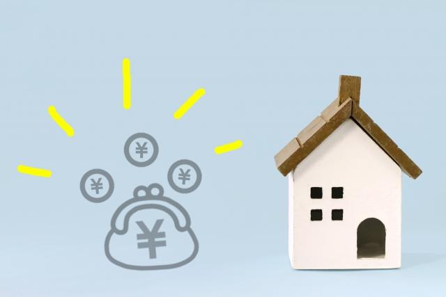 マンション投資とは、物件を買って収入を得る方法