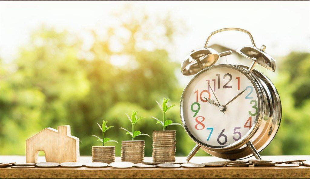 4.不動産投資が老後破産対策になる?