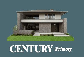 2-1.最高級ブランド「CENTURY Primore」