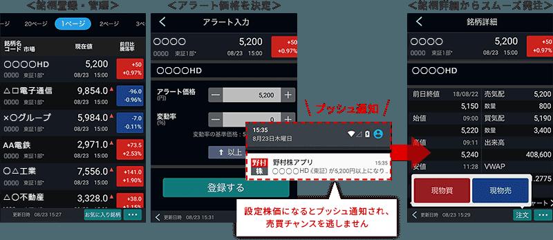 3-11.野村株アプリ